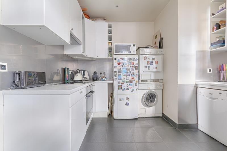 Verkoop van prestige  appartement Paris 15ème 1680000€ - Foto 6