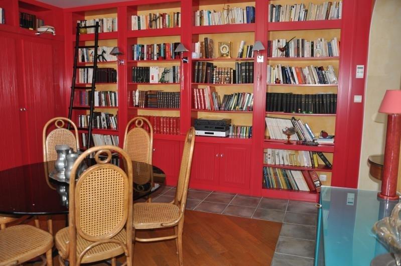 Vente maison / villa Oyonnax 197000€ - Photo 6