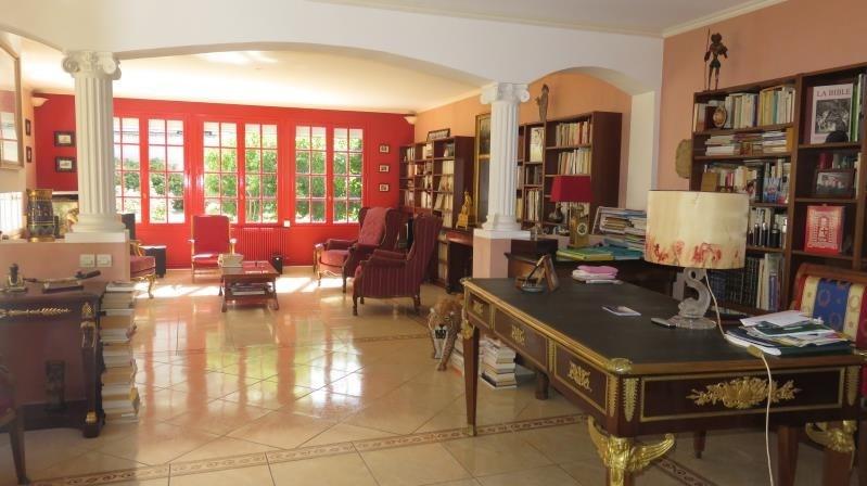 Vente maison / villa Blere 376000€ - Photo 2
