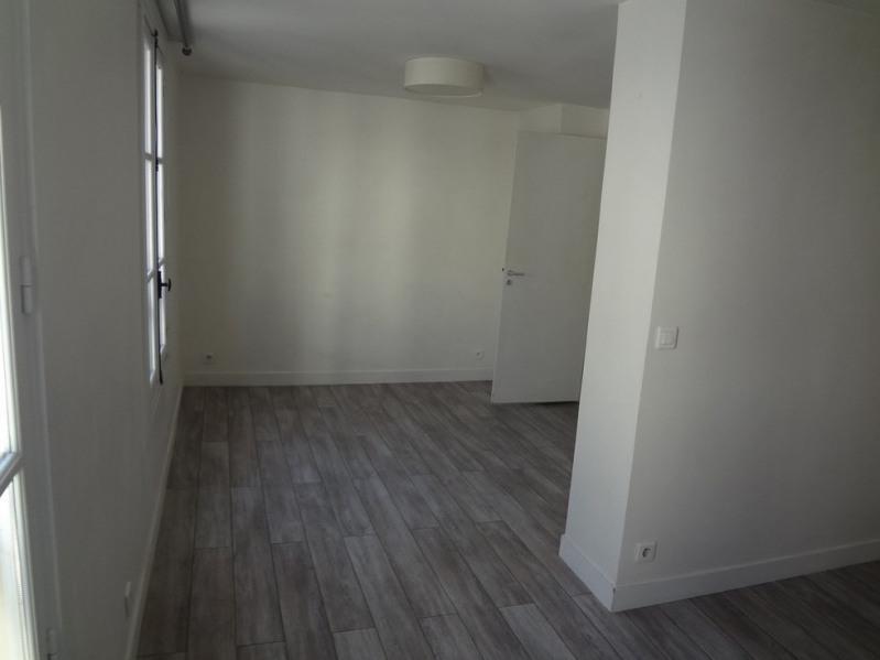 Vente appartement Paris 3ème 490000€ - Photo 7