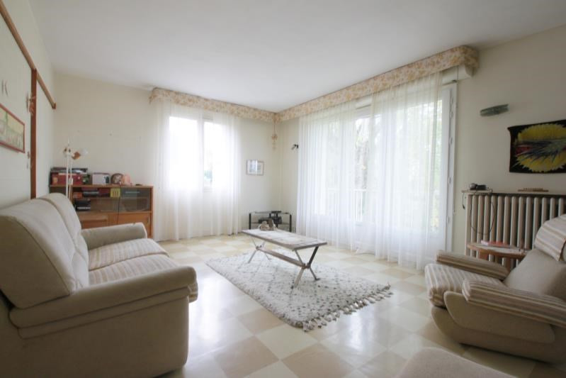 Vente maison / villa Royan 185500€ - Photo 4