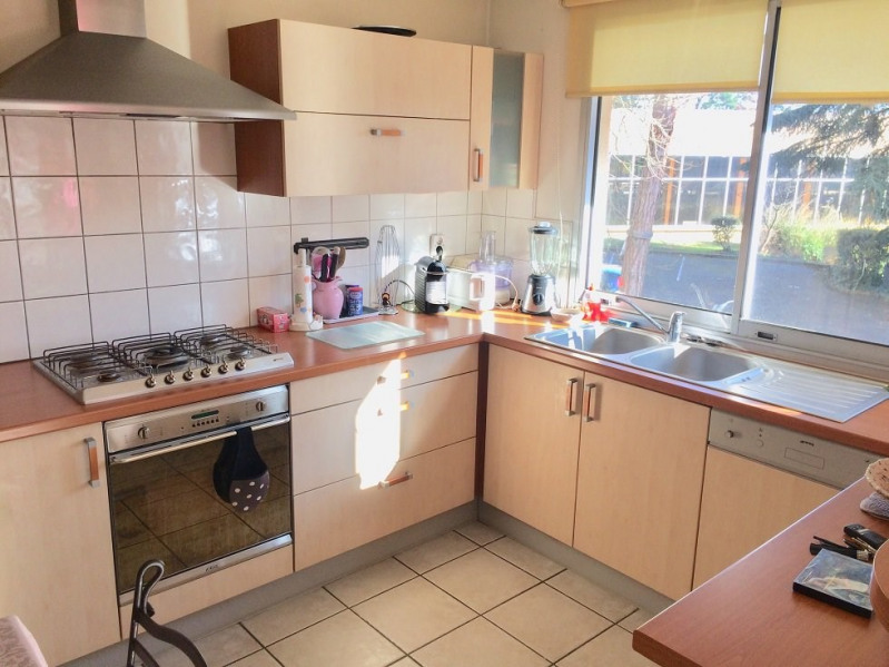 Vente appartement Lyon 9ème 255000€ - Photo 6