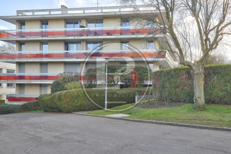 Vente appartement Mareil marly 330000€ - Photo 8