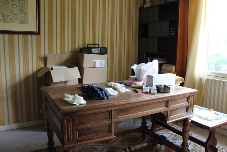 Revenda casa Langon 160600€ - Fotografia 4