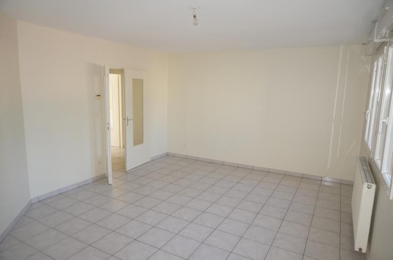 Vente appartement Vienne 209000€ - Photo 1