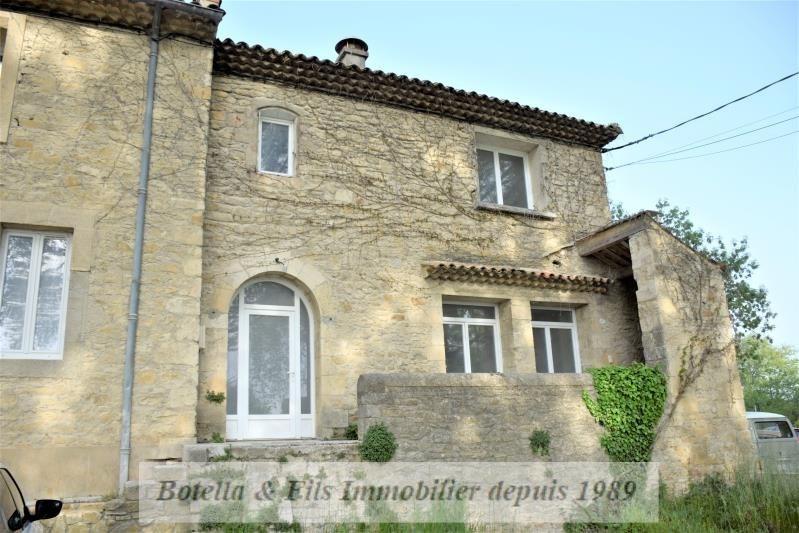 Venta  casa Venejan 168000€ - Fotografía 1