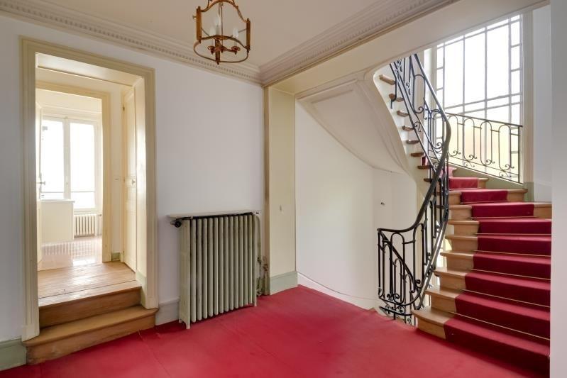 Verkoop  huis La ferte sous jouarre 630000€ - Foto 9