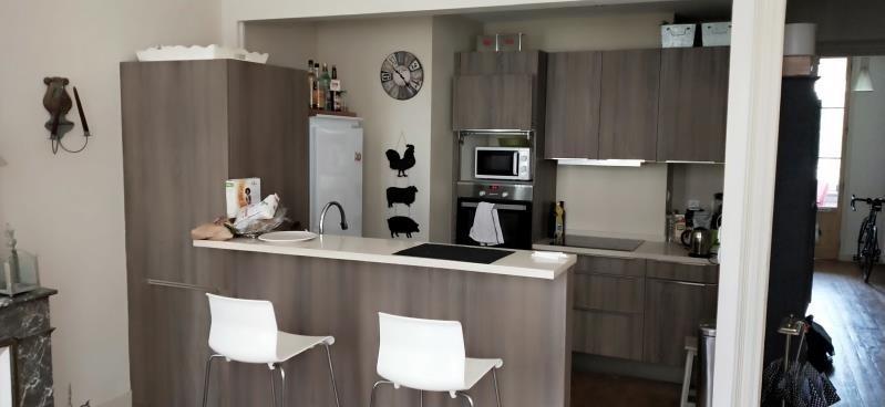 Deluxe sale apartment Bordeaux 865000€ - Picture 5