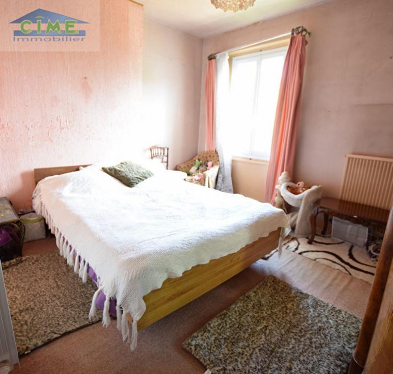 Sale house / villa Ballainvilliers 660000€ - Picture 9