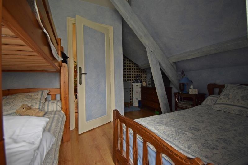 Sale house / villa Villerest 300000€ - Picture 6