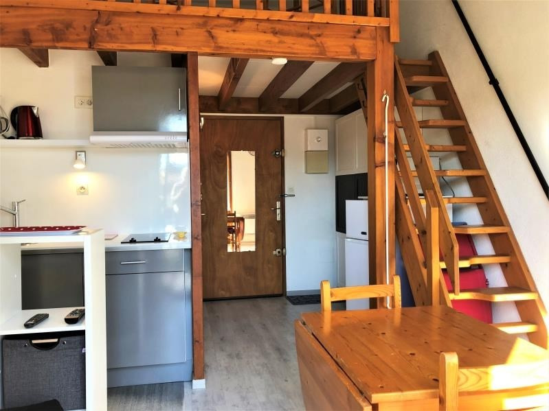 Vente appartement St augustin 99 650€ - Photo 5