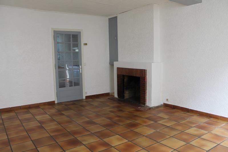 Rental house / villa Bazas 694€ CC - Picture 2