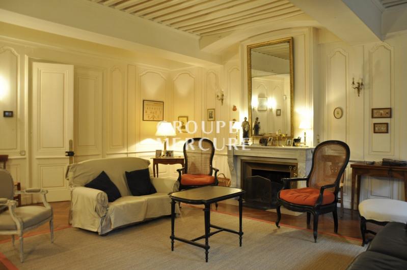 Vente de prestige maison / villa Lagnieu 950000€ - Photo 8