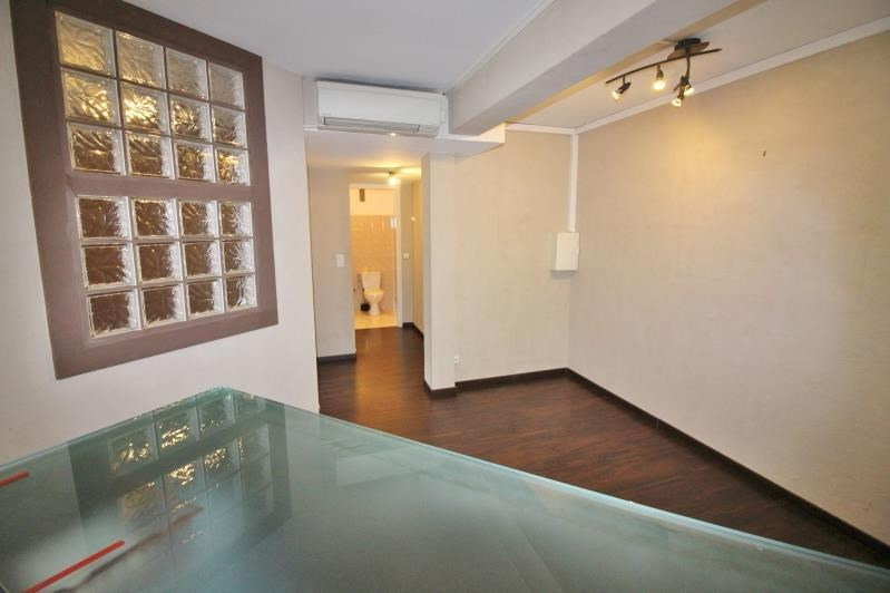 Vente appartement Peymeinade 150000€ - Photo 10