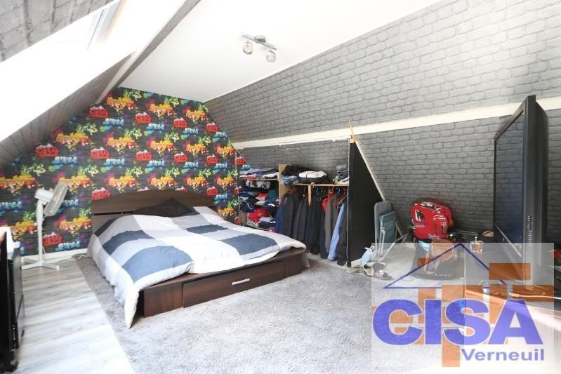 Vente maison / villa Agnetz 299000€ - Photo 7