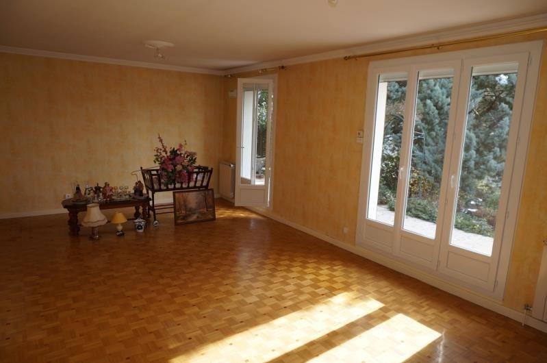 Verkoop  huis Vienne 299000€ - Foto 5