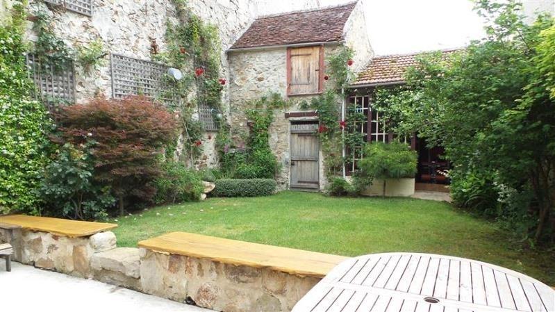 Sale house / villa Saacy sur marne 159000€ - Picture 6