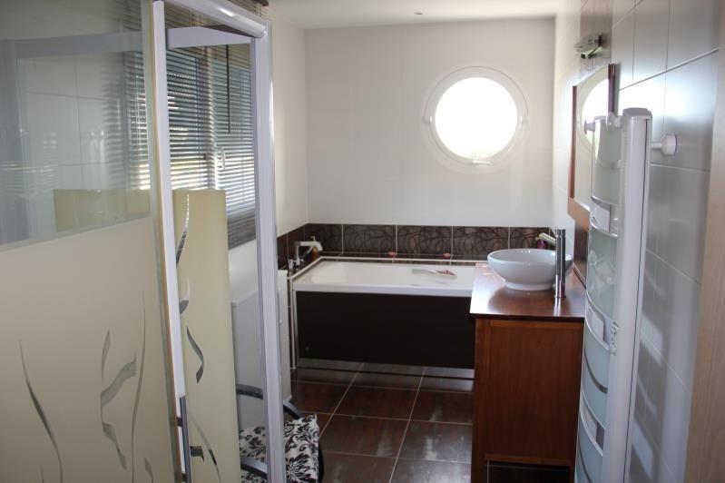 Deluxe sale house / villa St andre de cubzac 640000€ - Picture 7