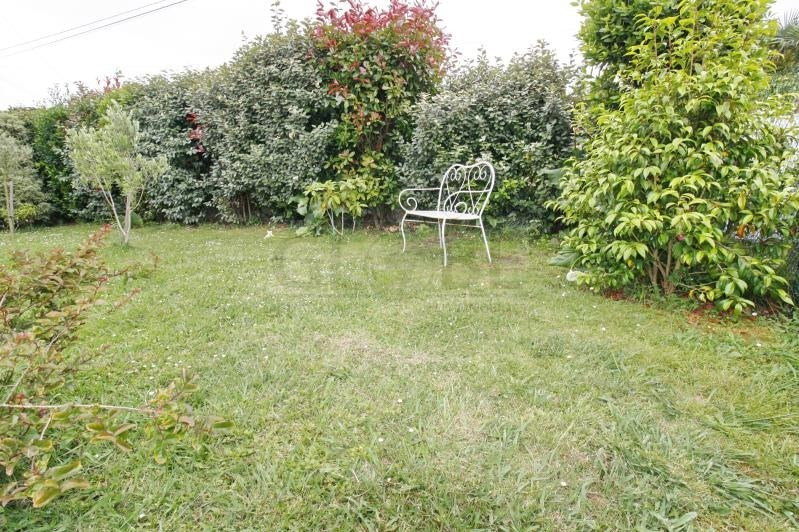 Deluxe sale house / villa Anglet 699000€ - Picture 1