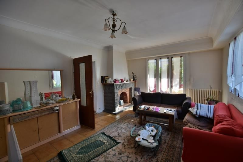 Vente appartement Pau 192 000€ - Photo 2