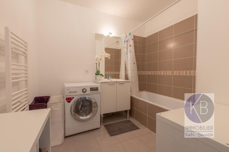 Sale apartment Aix en provence 329 900€ - Picture 5