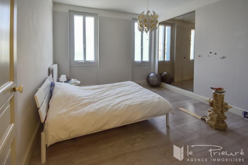 Vendita casa Albi 475000€ - Fotografia 8