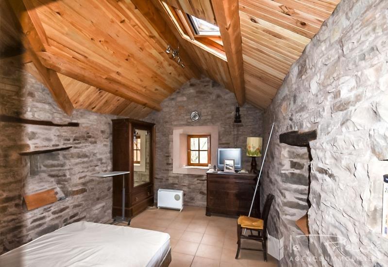 Verkoop  huis Coupiac 249000€ - Foto 9