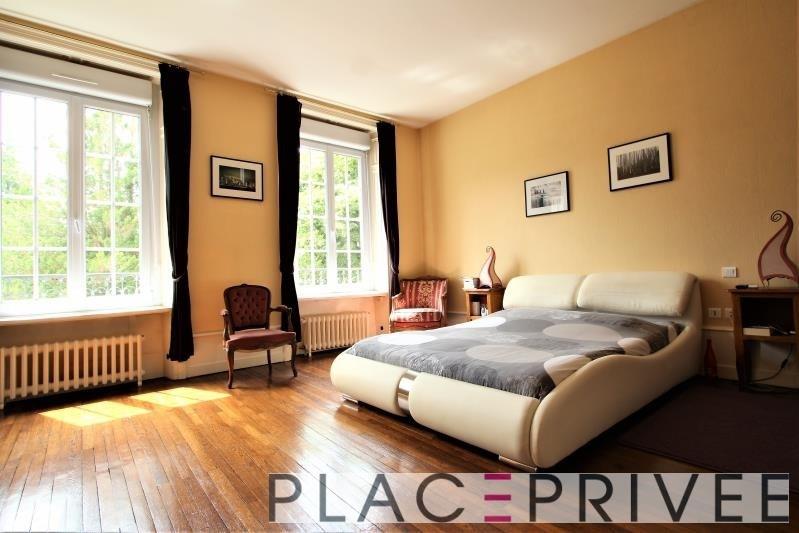 Sale house / villa Raon l etape 495000€ - Picture 8