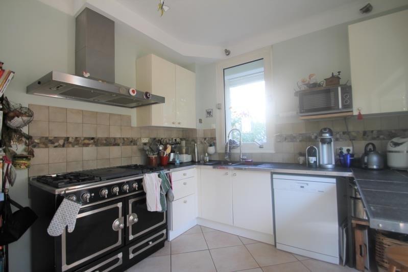 Sale house / villa Bois le roi 730000€ - Picture 6