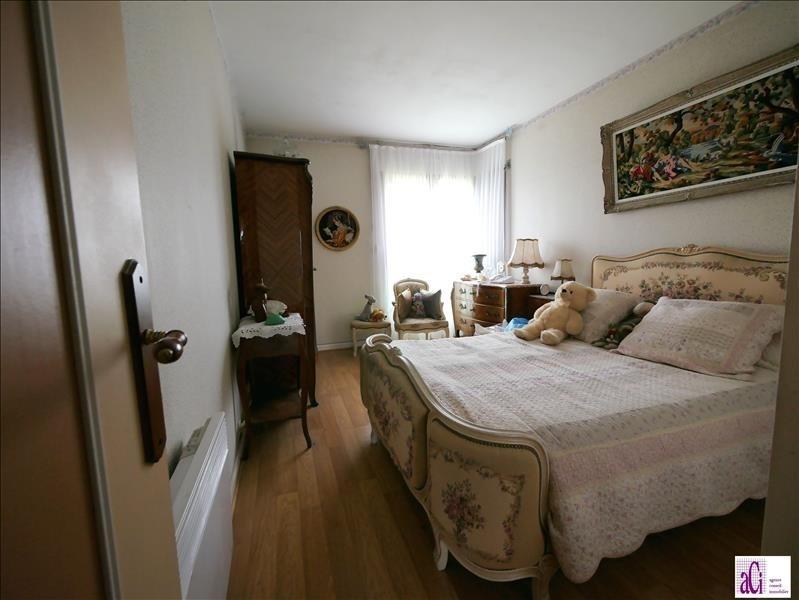 Sale apartment L hay les roses 245000€ - Picture 5