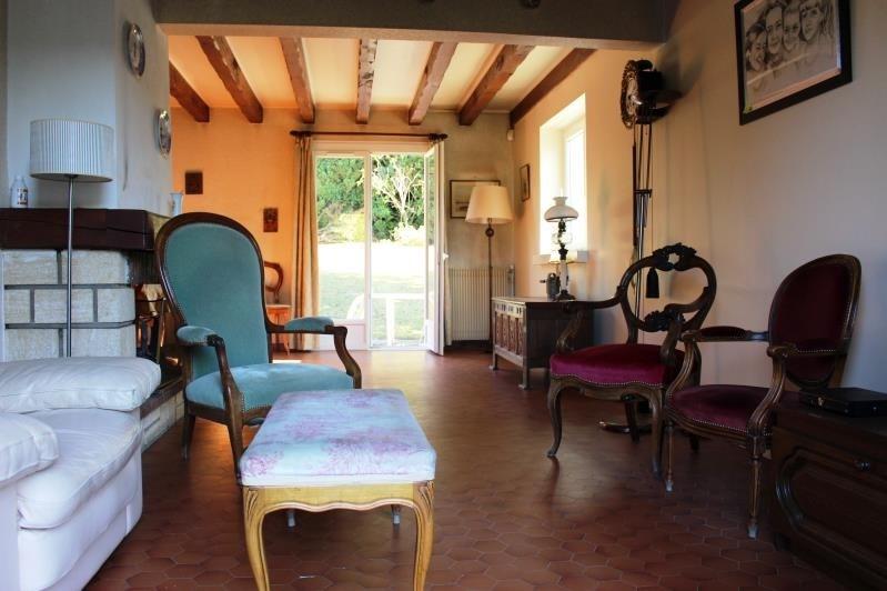 Vente maison / villa Marly-le-roi 820000€ - Photo 4