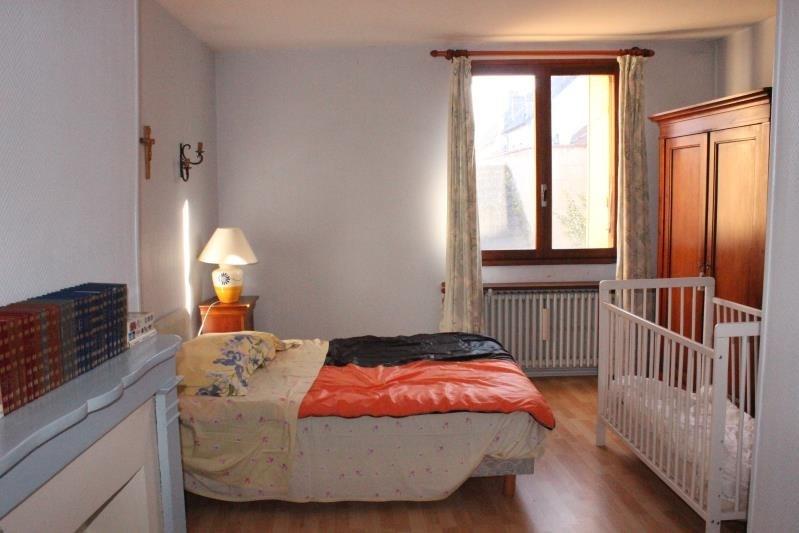 Vente maison / villa La ferte gaucher 107000€ - Photo 5
