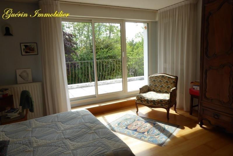Vente maison / villa Nevers 267500€ - Photo 4