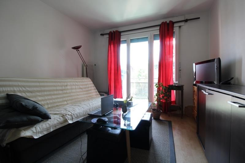 Vente appartement Annecy 176 550€ - Photo 2