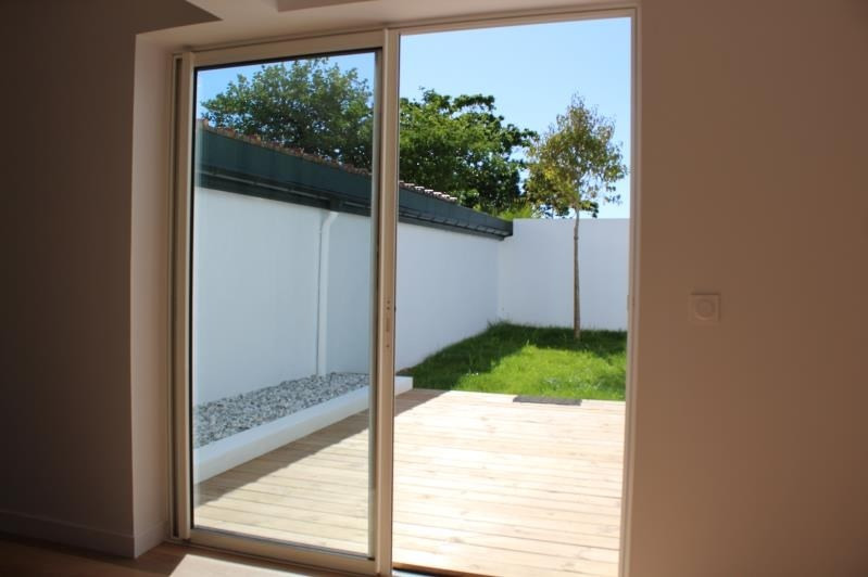 Deluxe sale house / villa Anglet 849000€ - Picture 2