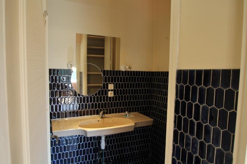 Vente appartement Jacob bellecombette 163000€ - Photo 6