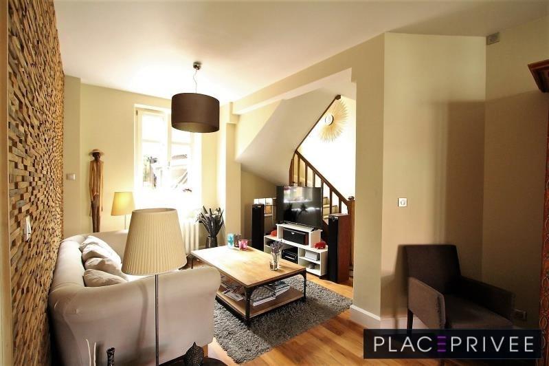 Venta  casa Nancy 310000€ - Fotografía 3
