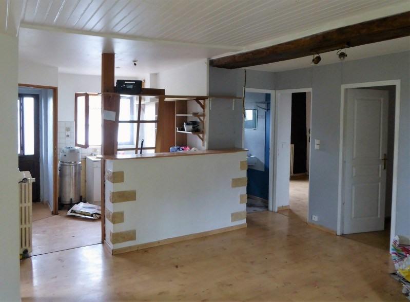 Location appartement Le bouchage 570€ CC - Photo 3