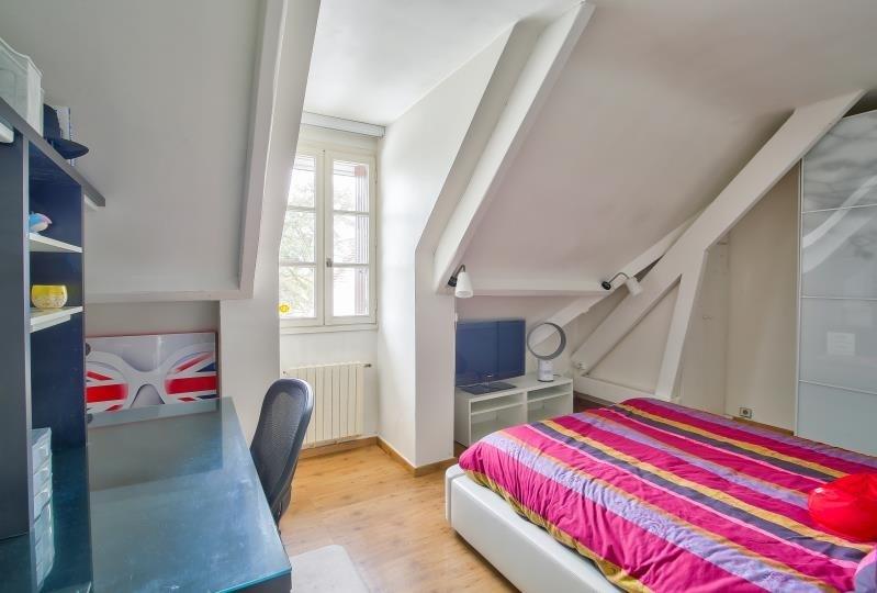 Deluxe sale house / villa St nom la breteche 1550000€ - Picture 12