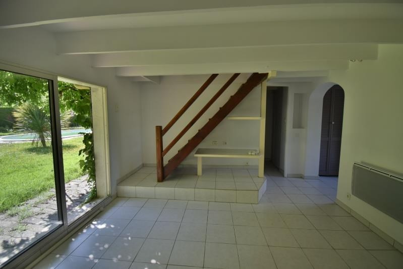Vente maison / villa Narcastet 350 000€ - Photo 5