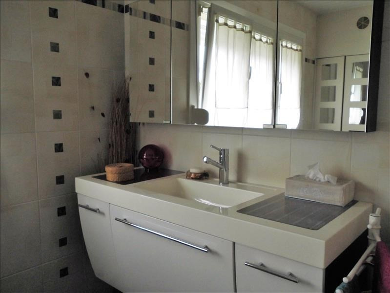Vente maison / villa Verquin 142000€ - Photo 4
