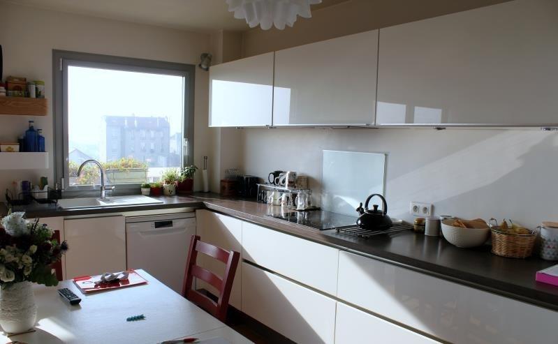 Sale apartment Houilles 375000€ - Picture 3