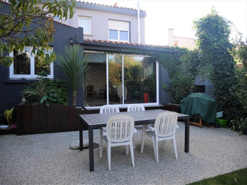 Vente maison / villa Les sables d'olonne 524500€ - Photo 1