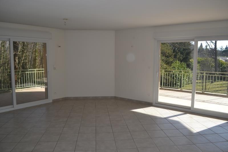 Sale apartment Montelimar 297000€ - Picture 3