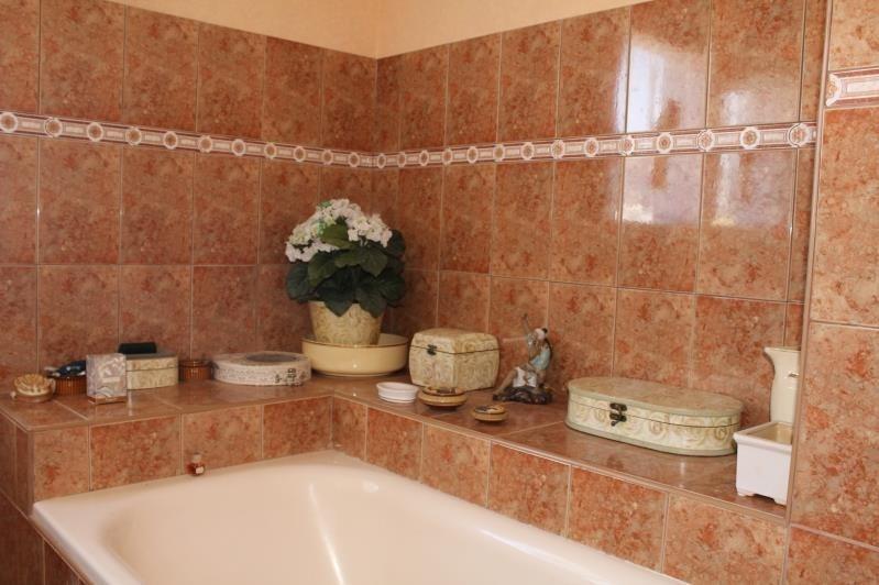 Sale apartment Quimper 192600€ - Picture 5