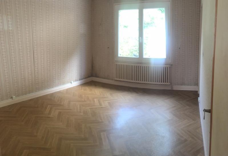出售 住宅/别墅 L isle adam 336000€ - 照片 6