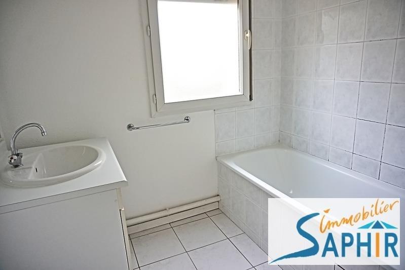 Vente appartement Blagnac 145000€ - Photo 8