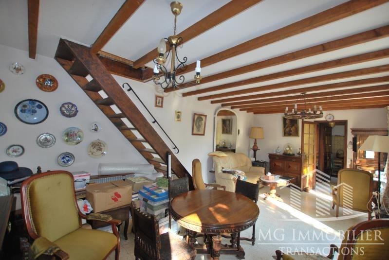 Sale house / villa Montfermeil 230000€ - Picture 3