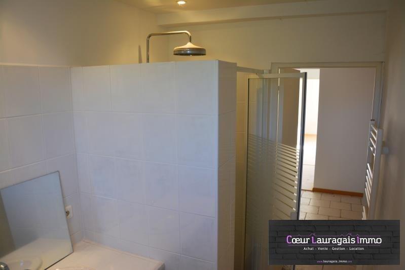 Vente maison / villa Lanta 388000€ - Photo 8