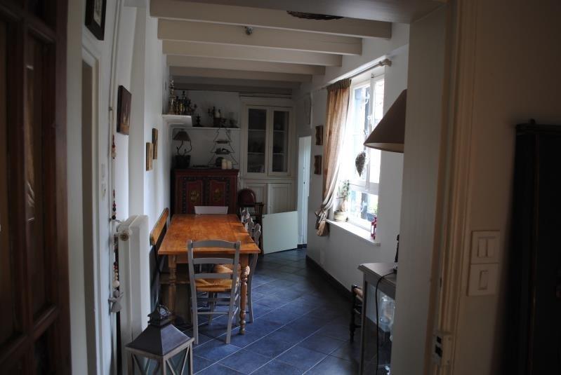 Sale house / villa Brouckerque 364000€ - Picture 6